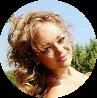 otzyv-yulia