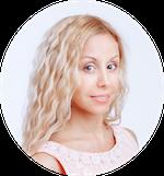 Таня Полонникова
